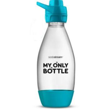 Sodastream Bouteille sport 0.5L