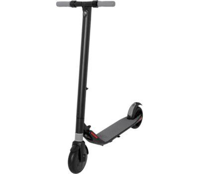Trottinette électrique Ninebot Segway KickScooter ES1 Noir