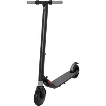 Ninebot ES1 Noir Segway KickScooter