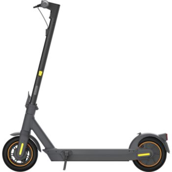 Ninebot Segway KickScooter G30 II Max