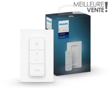 Philips Hue Dimmer switch V2