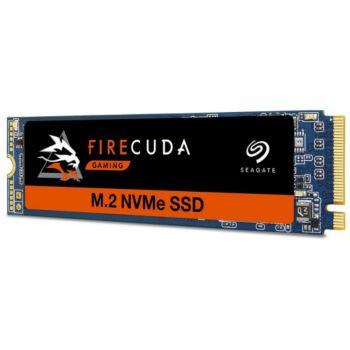 Seagate FireCuda 510 SSD interne M.2 NVMe P