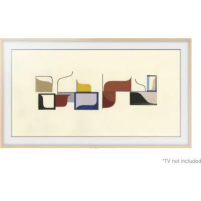 cadre telefunken dpf8013 votre recherche cadre. Black Bedroom Furniture Sets. Home Design Ideas
