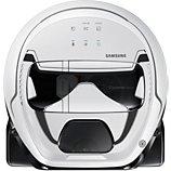 Aspirateur robot Samsung SR10M701PU5 powerbot Star Wars