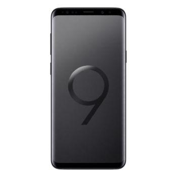 Samsung Galaxy S9+ noir     reconditionné