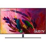 TV QLED Samsung QE65Q7F 2018