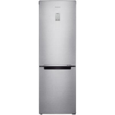 Location Réfrigérateur congélateur en bas SAMSUNG RB33N340MSA
