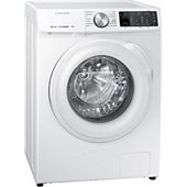 Lave linge connecté Samsung QuickDrive WW70M645OCM/EF