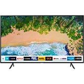 TV LED Samsung UE55NU7175