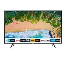 TV LED Samsung UE65NU7175