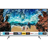 TV LED Samsung UE82NU8005