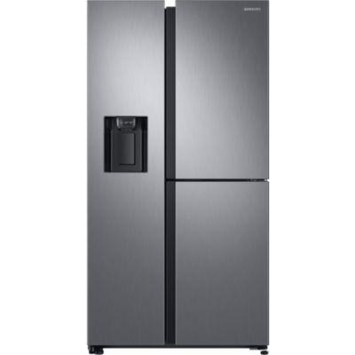 Location Réfrigérateur multi-portes SAMSUNG RS68N8651S9