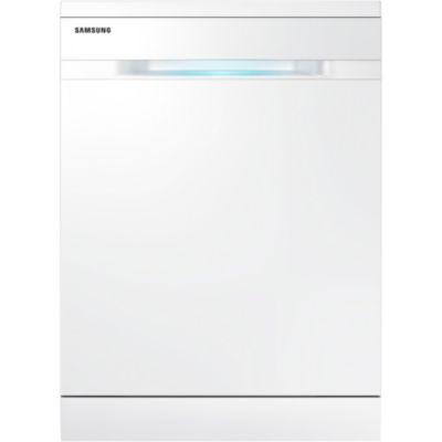 Location Lave vaisselle 60 cm SAMSUNG WaterWall DW60M9550FW