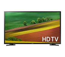 TV LED Samsung  UE32N4005