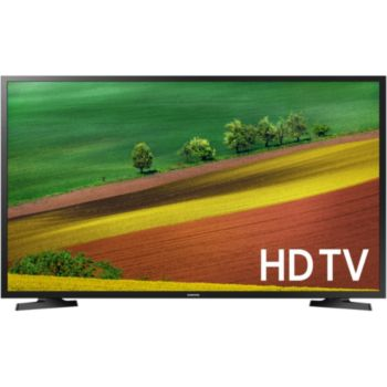 Samsung UE32N4005     reconditionné