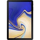 Tablette Android Samsung  Galaxy Tab S4 10.5'' 4G  64Go Noir