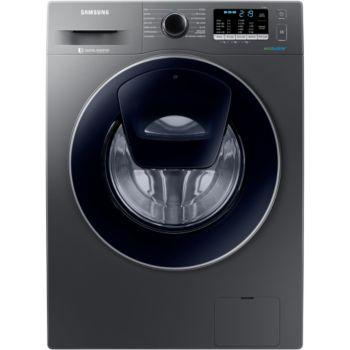 Samsung WW90K5410UX/EF