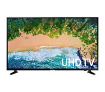 TV LED Samsung UE55NU7025