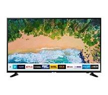 TV LED Samsung UE65NU7025