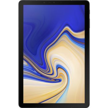 Samsung Galaxy Tab S4 10.5'' 64Go Noir
