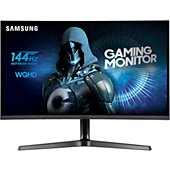 Ecran PC Gamer Samsung C27JG50