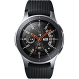 Montre connectée Samsung  Galaxy Watch 4G Gris Acier 46mm