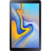 Tablette Android Samsung Galaxy Tab A 10.5 32Go Noir