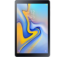 Tablette Android Samsung Galaxy Tab A 10.5'' 32Go Gris