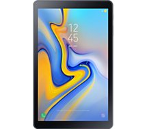 Tablette Android Samsung Galaxy Tab A 10.5'' 32Go 4G