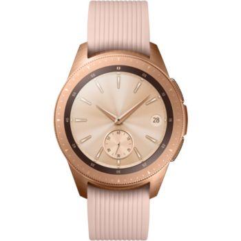 Samsung Galaxy Watch 4G Or Impérial 42mm