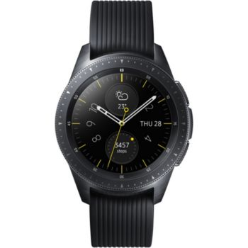 Samsung Galaxy Watch Noir Carbone 42mm