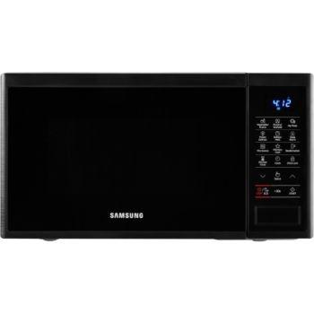 Samsung MS23J5133AK/EF