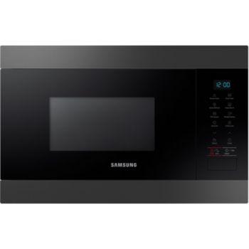 Samsung MS22M8074AM