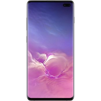 Samsung Galaxy S10+ Noir 128 Go 				 			 			 			 				reconditionné