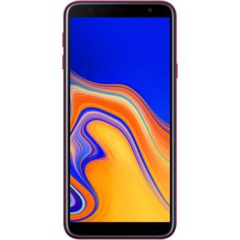 Samsung J4+ Rose