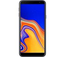 Smartphone Samsung J4+ Noir