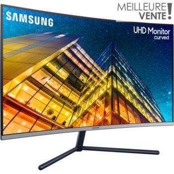 Samsung U32R590CWU