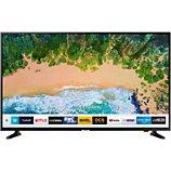 TV LED Samsung  UE55NU7026