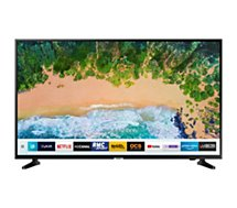 TV LED Samsung UE55NU7026