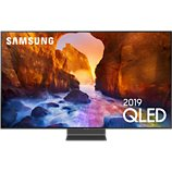 TV QLED Samsung  QE65Q90R