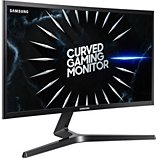 Ecran PC Gamer Samsung  C49RG90SSU