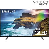 TV QLED Samsung QE55Q70R