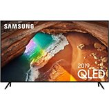 TV QLED Samsung  QE55Q60R