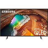 TV QLED Samsung  QE75Q60R