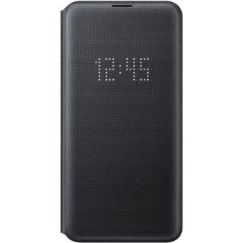 Samsung S10e LED View Cover noir