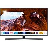 TV LED Samsung UE43RU7405