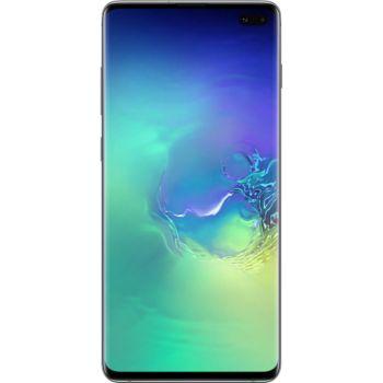 Samsung Galaxy S10+ Vert 128 Go
