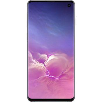 Samsung Galaxy S10 Noir 512 Go