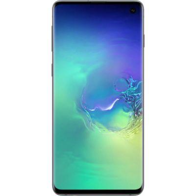 Location Smartphone Samsung Galaxy S10 Vert 128 Go