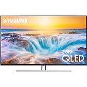 TV QLED Samsung QE75Q85R